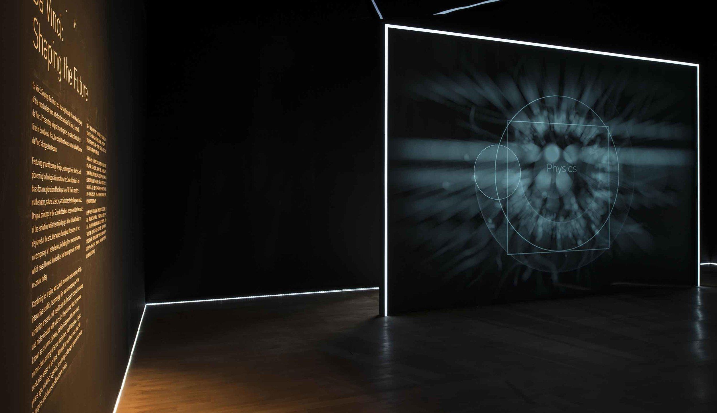 davinci-exhibit-entrance-image-gallery.jpg