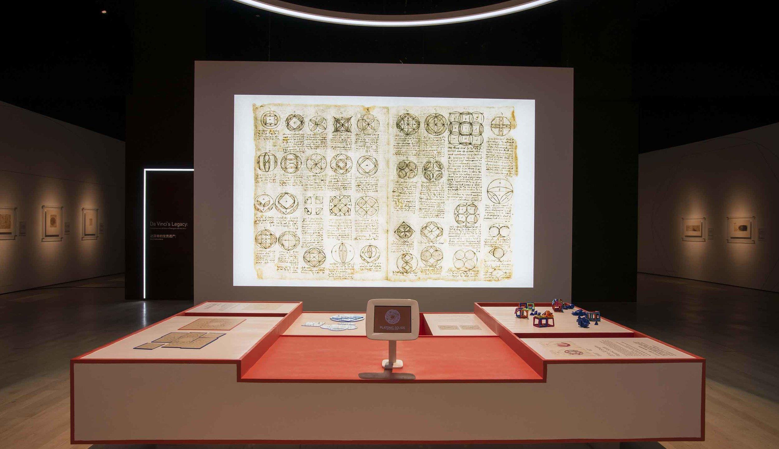 davinci-exhibit-mathematics-straight-image-gallery.jpg