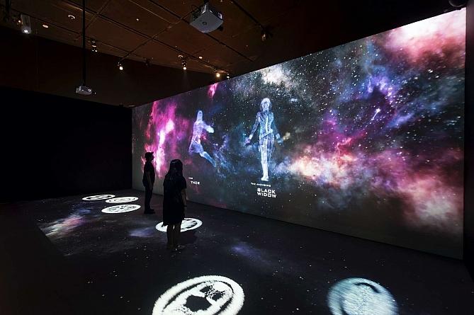 ASM-Marvel-Studios-Exhibition-Gallery-Black-Widow-ArdorAsia-669x445.jpg