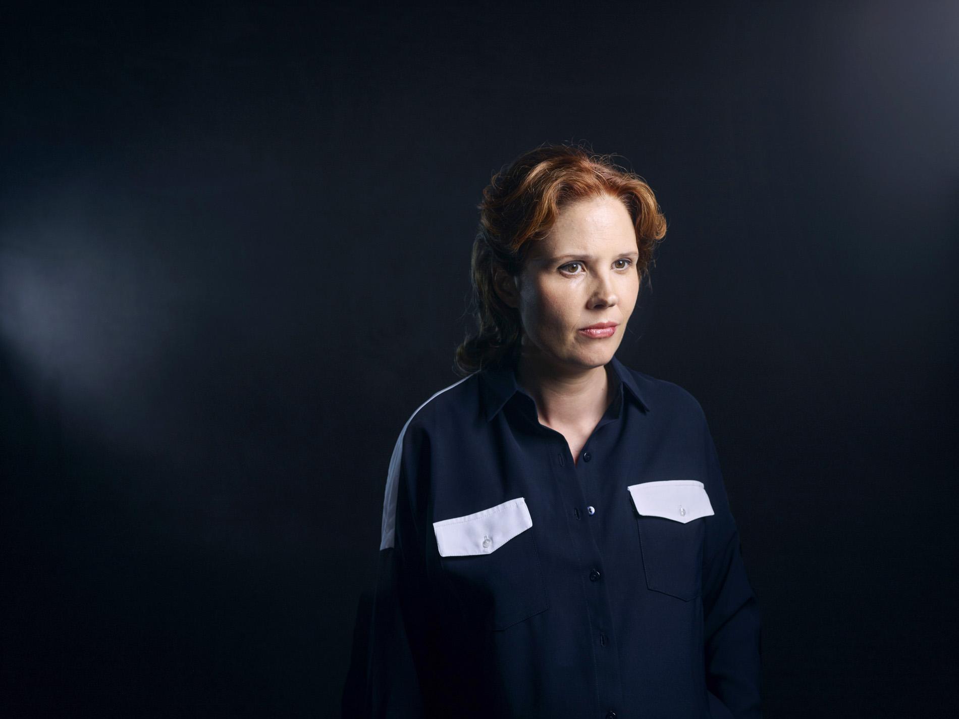 Director Justine Triet
