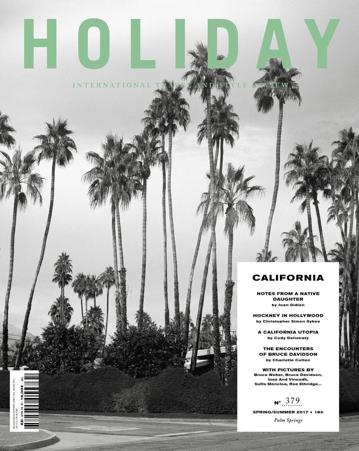 Holiday Magazine. California copy.jpg