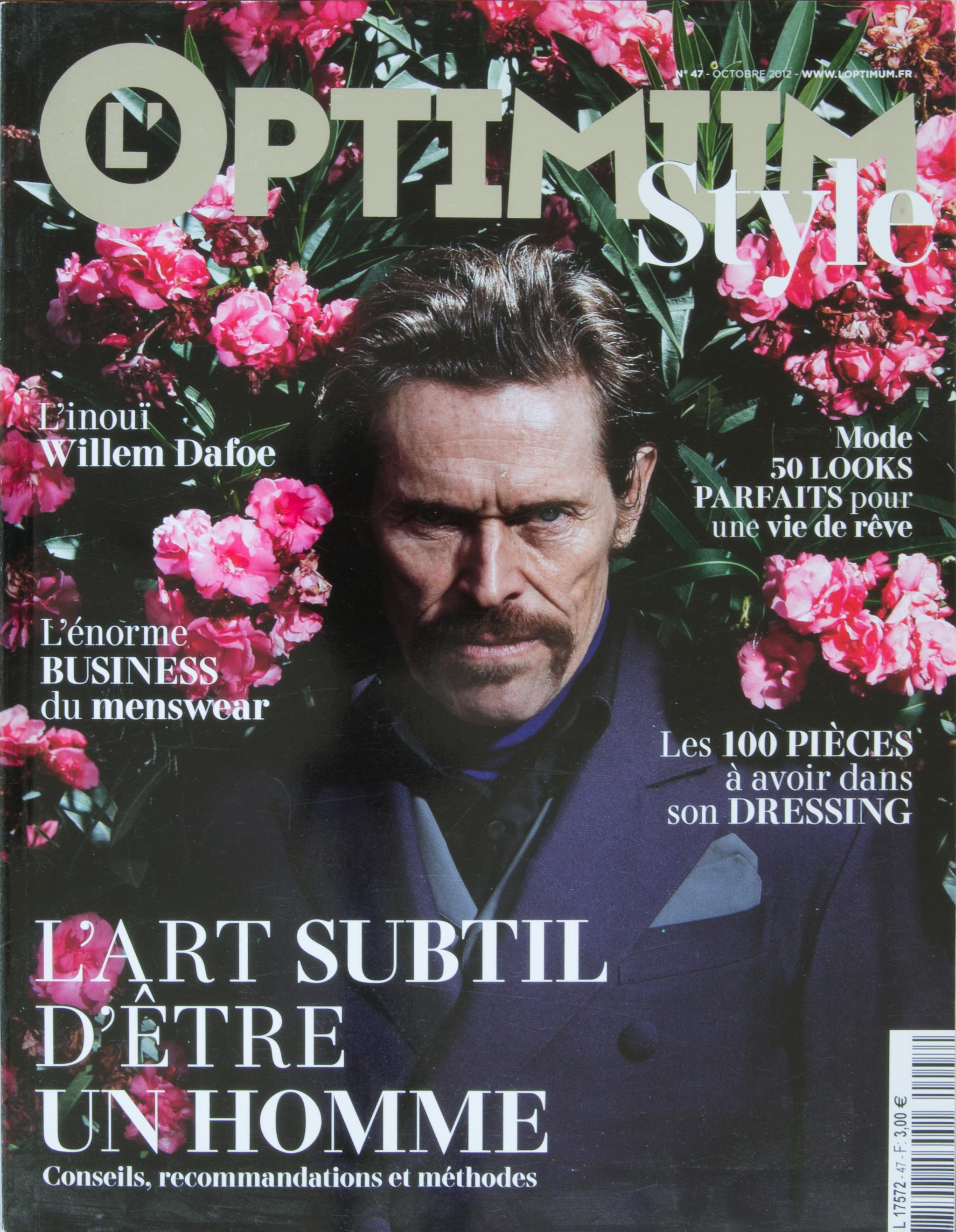 L'Optimum Magazine. Press. 2102-4.jpg