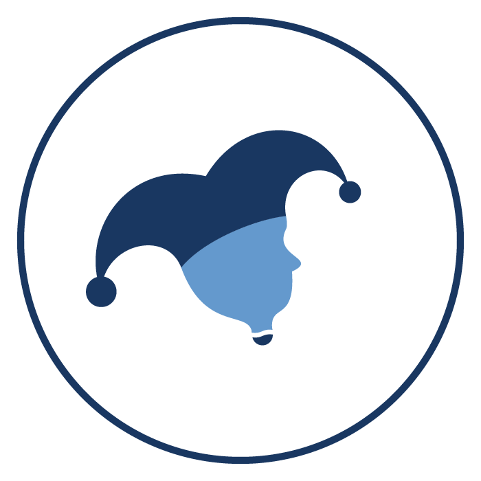 SPLMNS_Logos-02.png