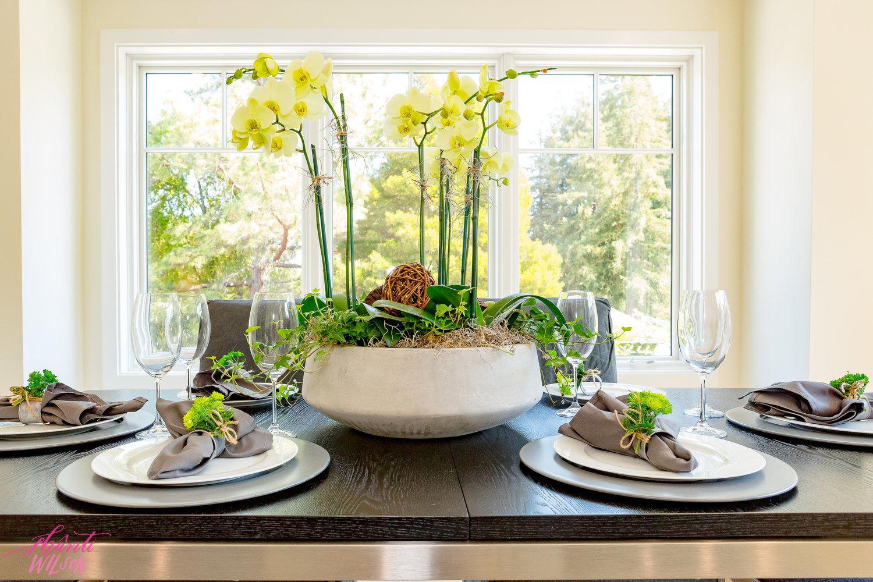 Real Estate & Home Design