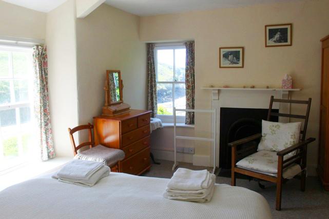 pink cottage bedroom 1.jpeg