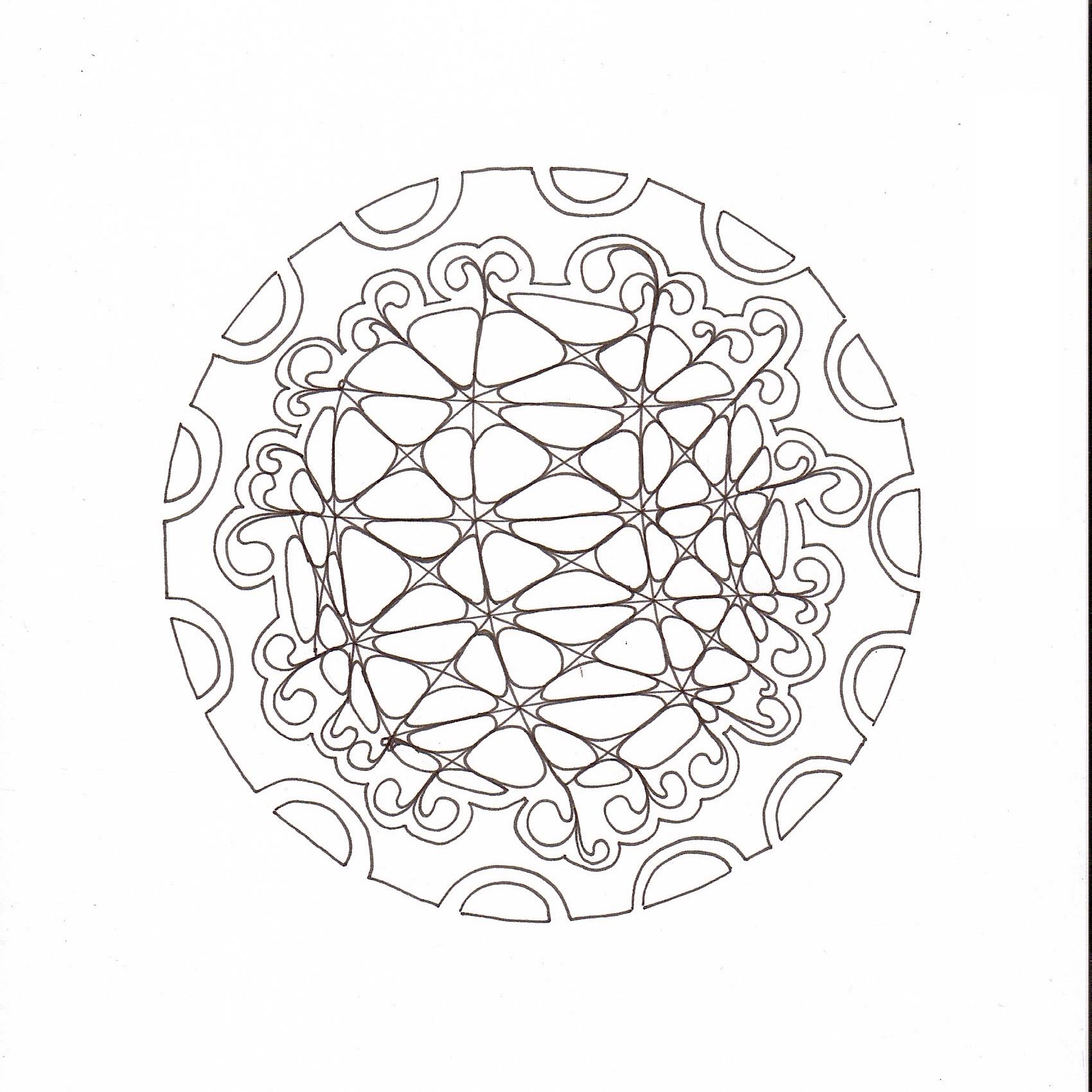 Mandala Coloring Page01.jpg
