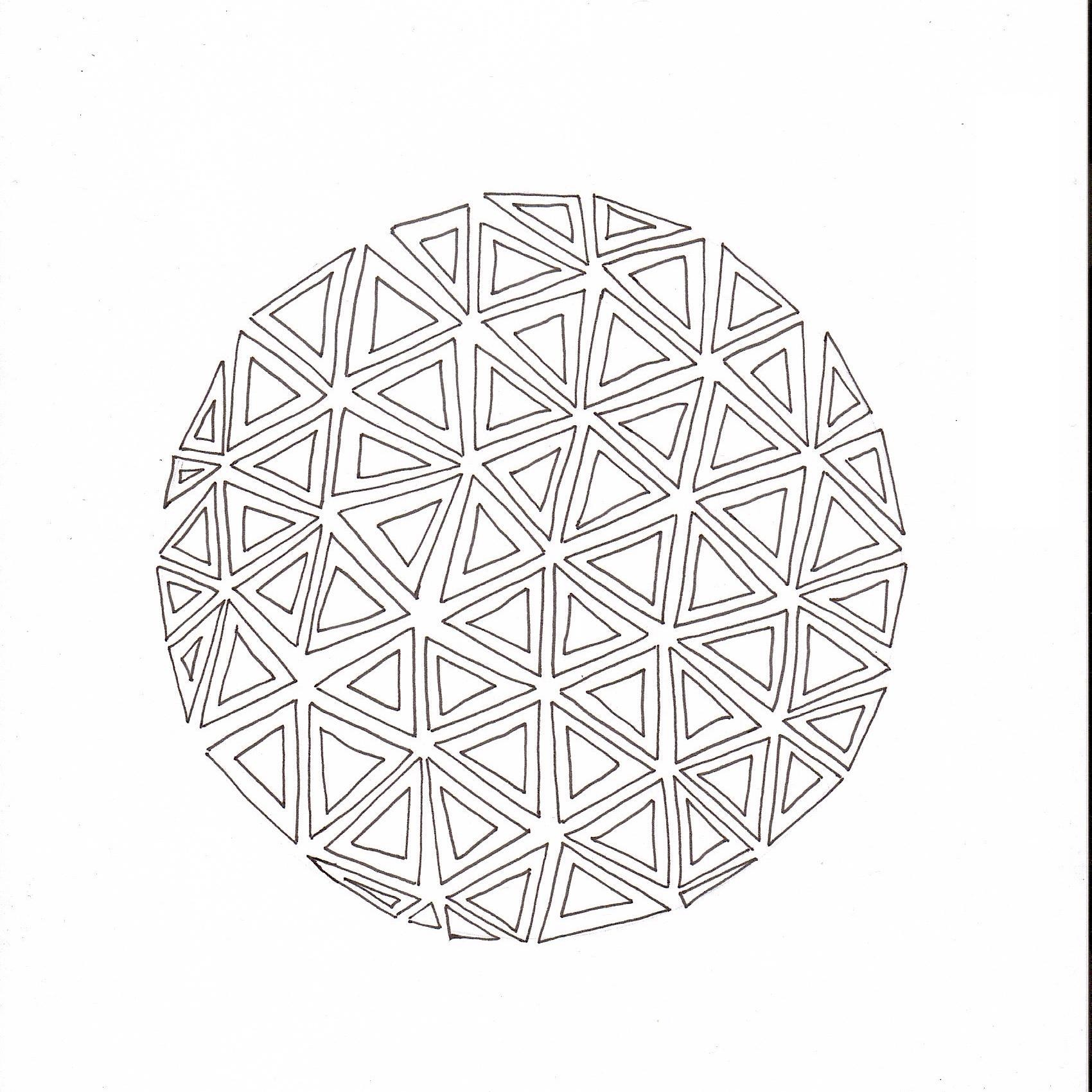 Mandala Coloring Page02.jpg