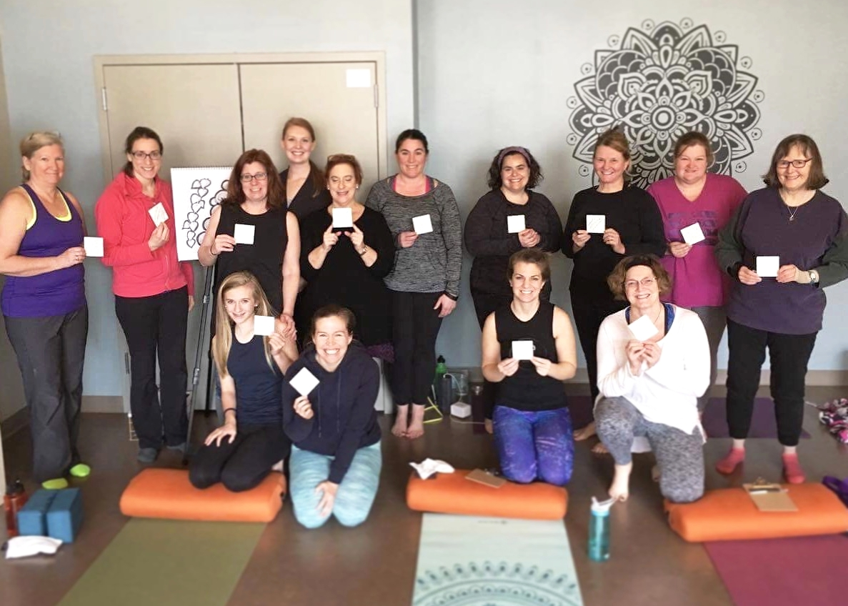 Tangle-and-Flow-Participants-March-18