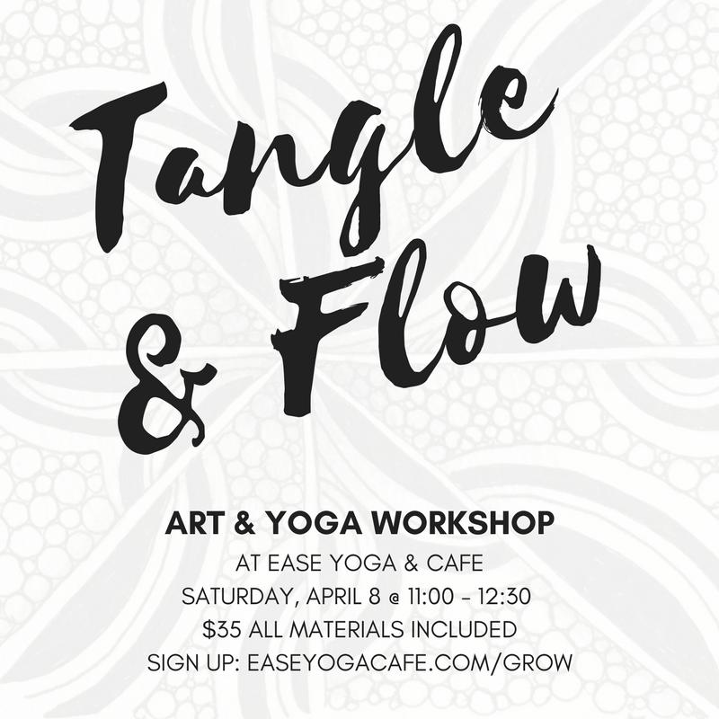 tangle-and-flow-april-8-adele-stuckey