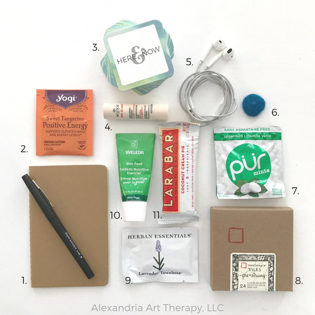 travel-self-care-kit