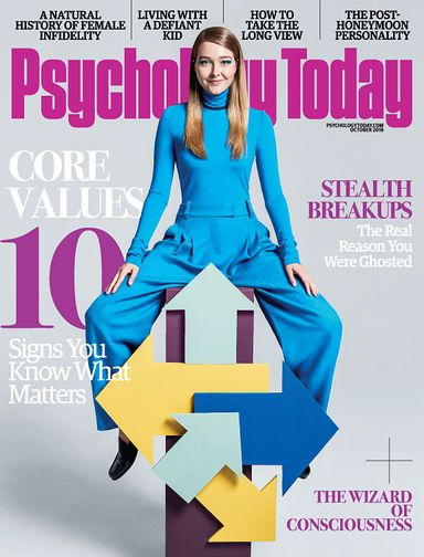 psychology today magazine.png