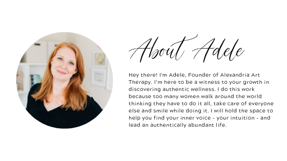 Meet Adele.png