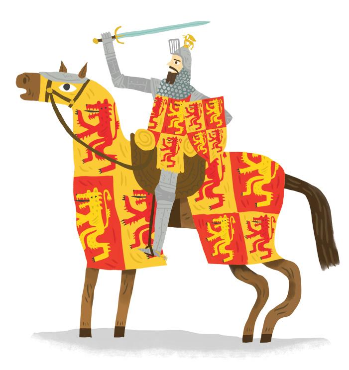 Owain Glyndwr, 1404-1415, Last Welsh Prince of Wales