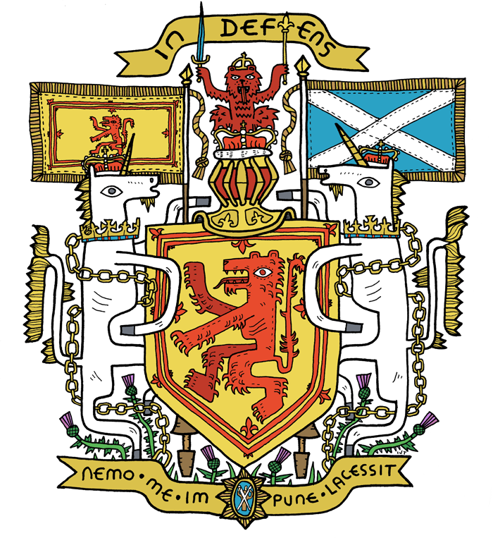 crest - scotland - colour - small.png
