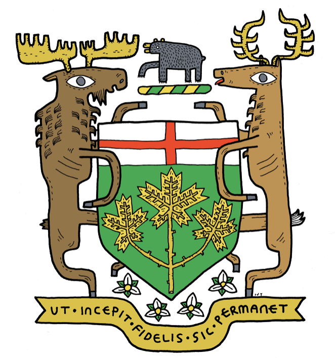 crest - ontario - colour - small.png