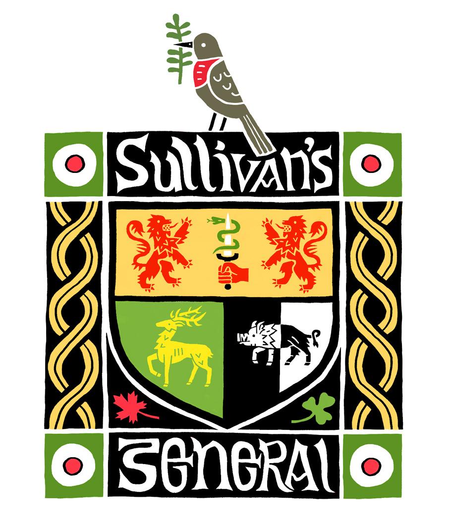 Sullivans General - Colour small.jpg