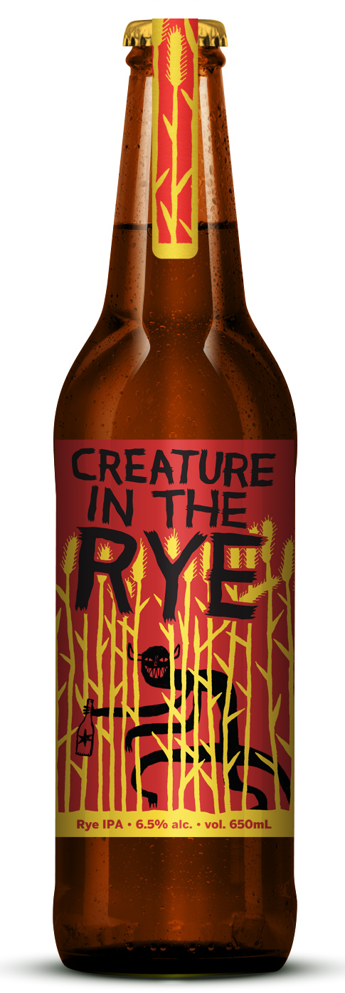 Adbrew17 - Creature in the Rye s.jpg