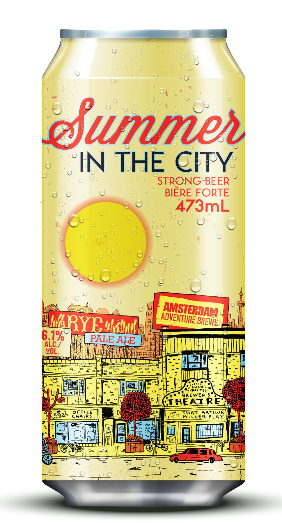 Adbrew17 - Summer in the City.jpg