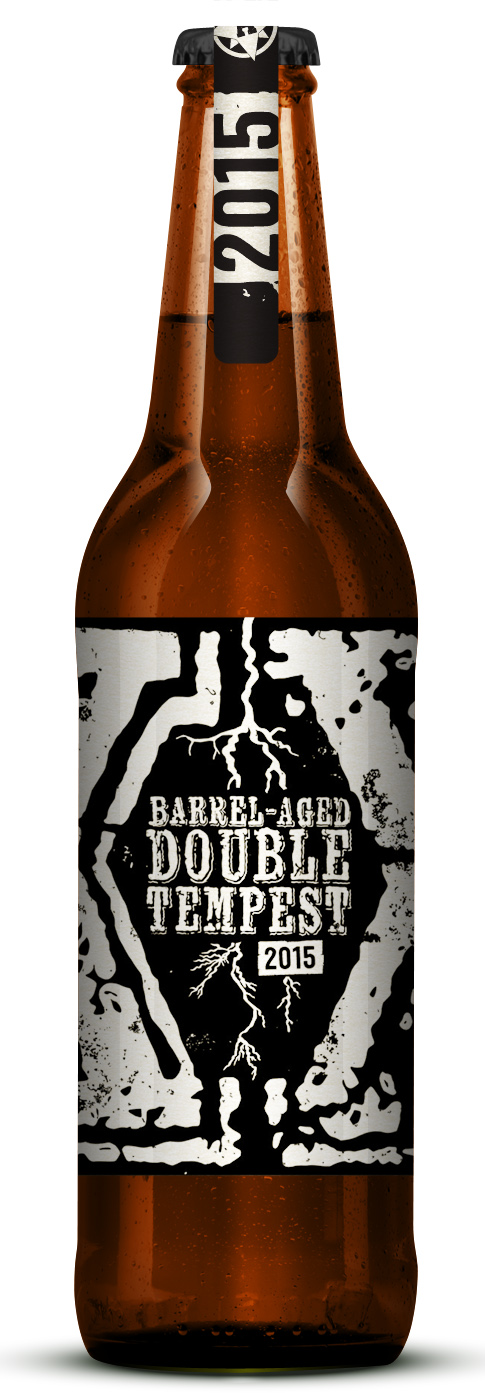 Adbrew17 - XX Double Tempest s.jpg