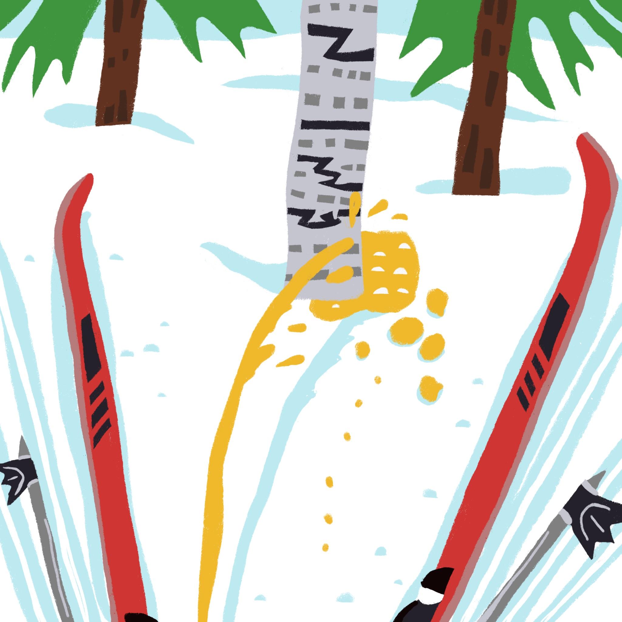 ski pee.jpg