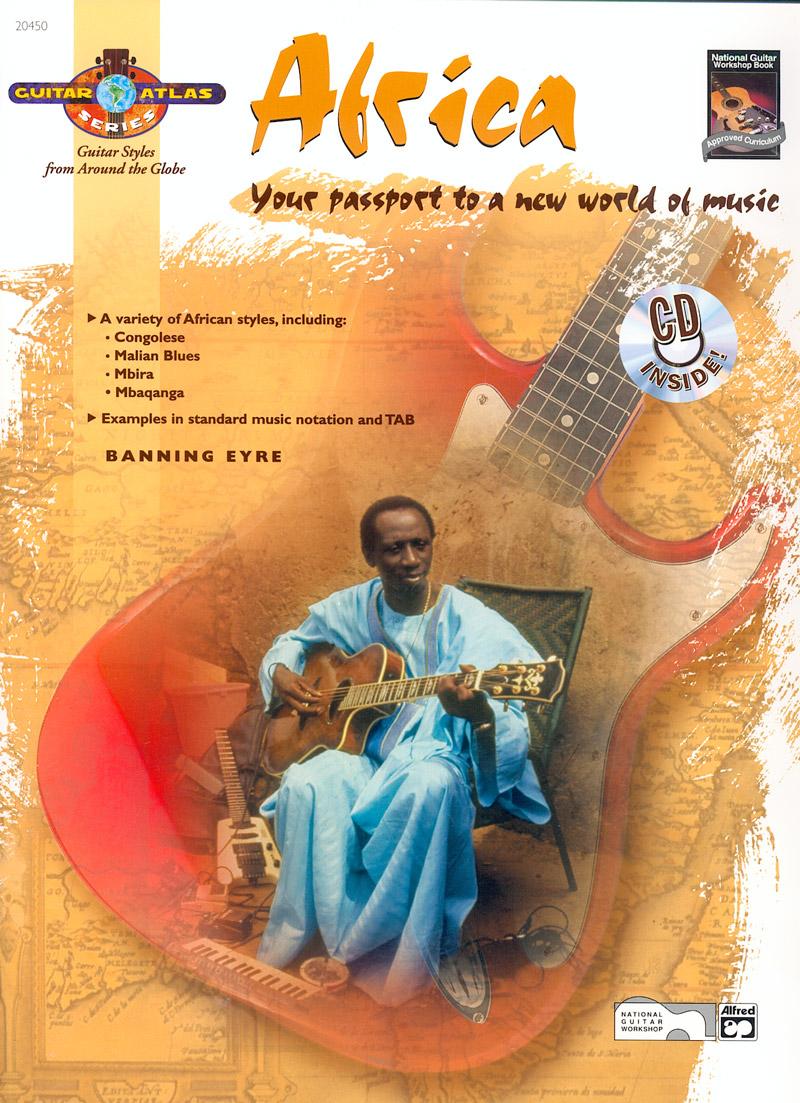 GuitarAtlas_Africa_Cover.png