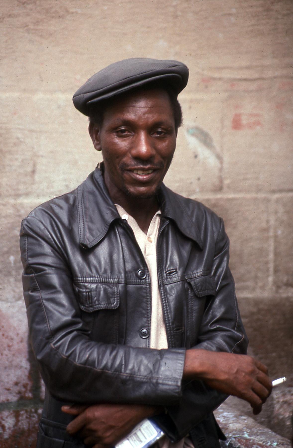 12_Joshua Dube_Harare1993.pg.jpg