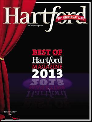 hartford_magazine_may_cover_300x395.nr.jpg