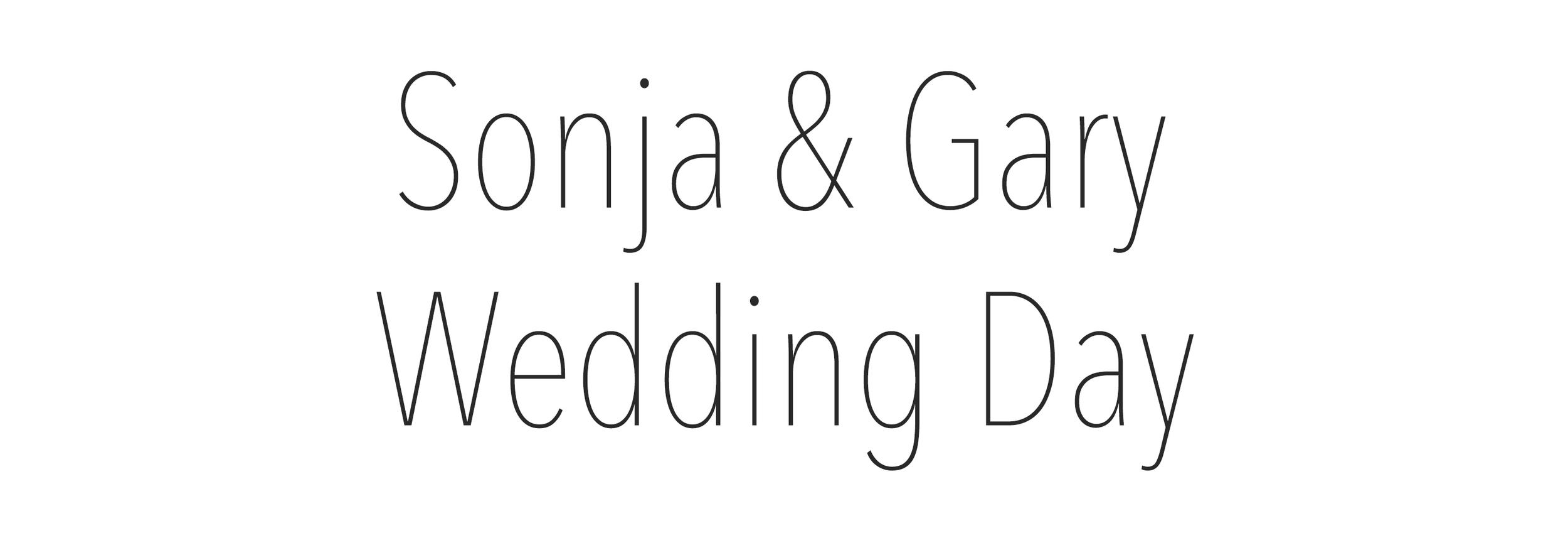 Sonja&Gary_Wedding_Day.jpg