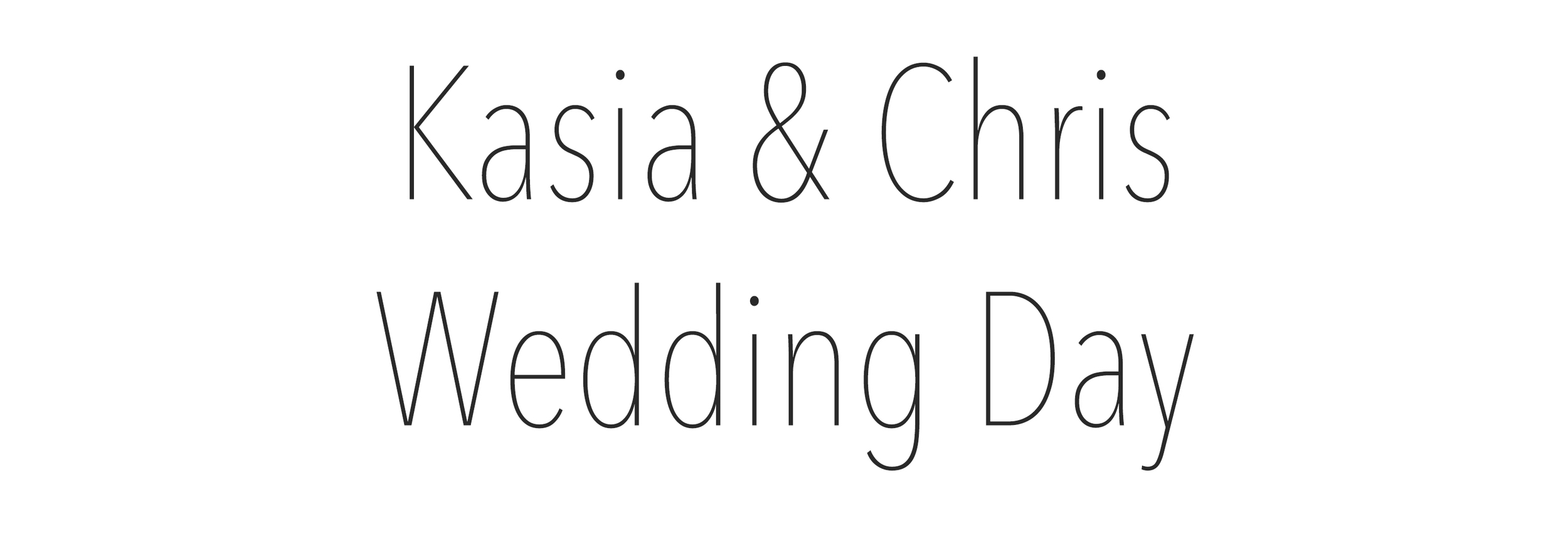 Kasia&Chris_Wedding_Day.jpg