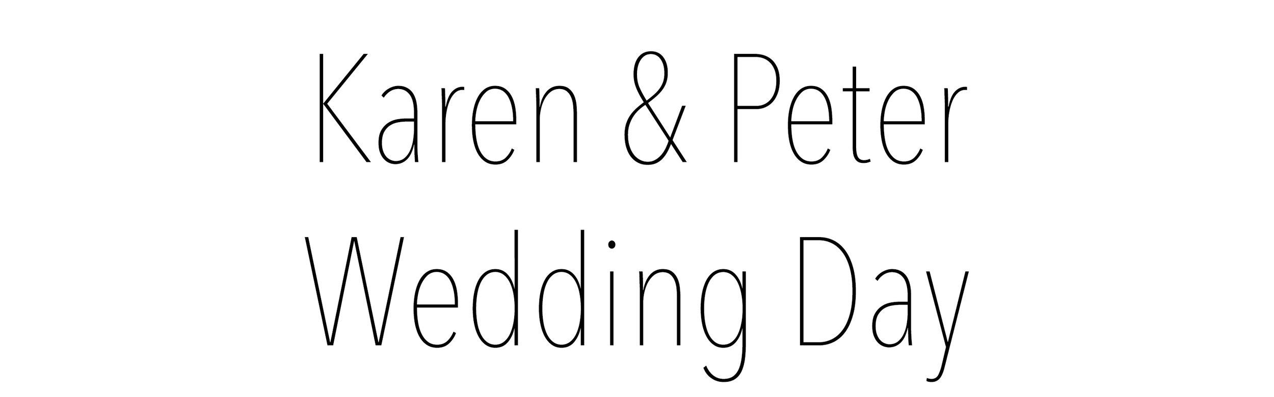 Karen&Peter_Wedding_Day.jpg