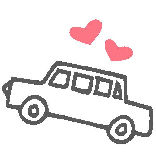 CAR-1.png
