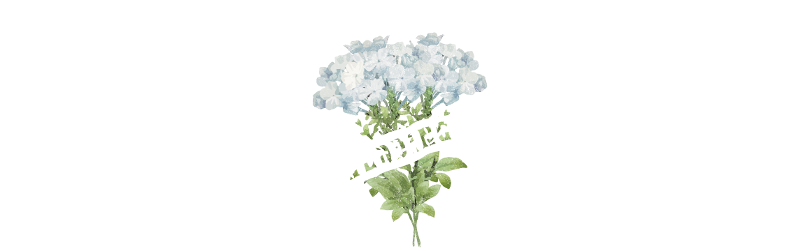 LS WEDDING WEEKEND2.png