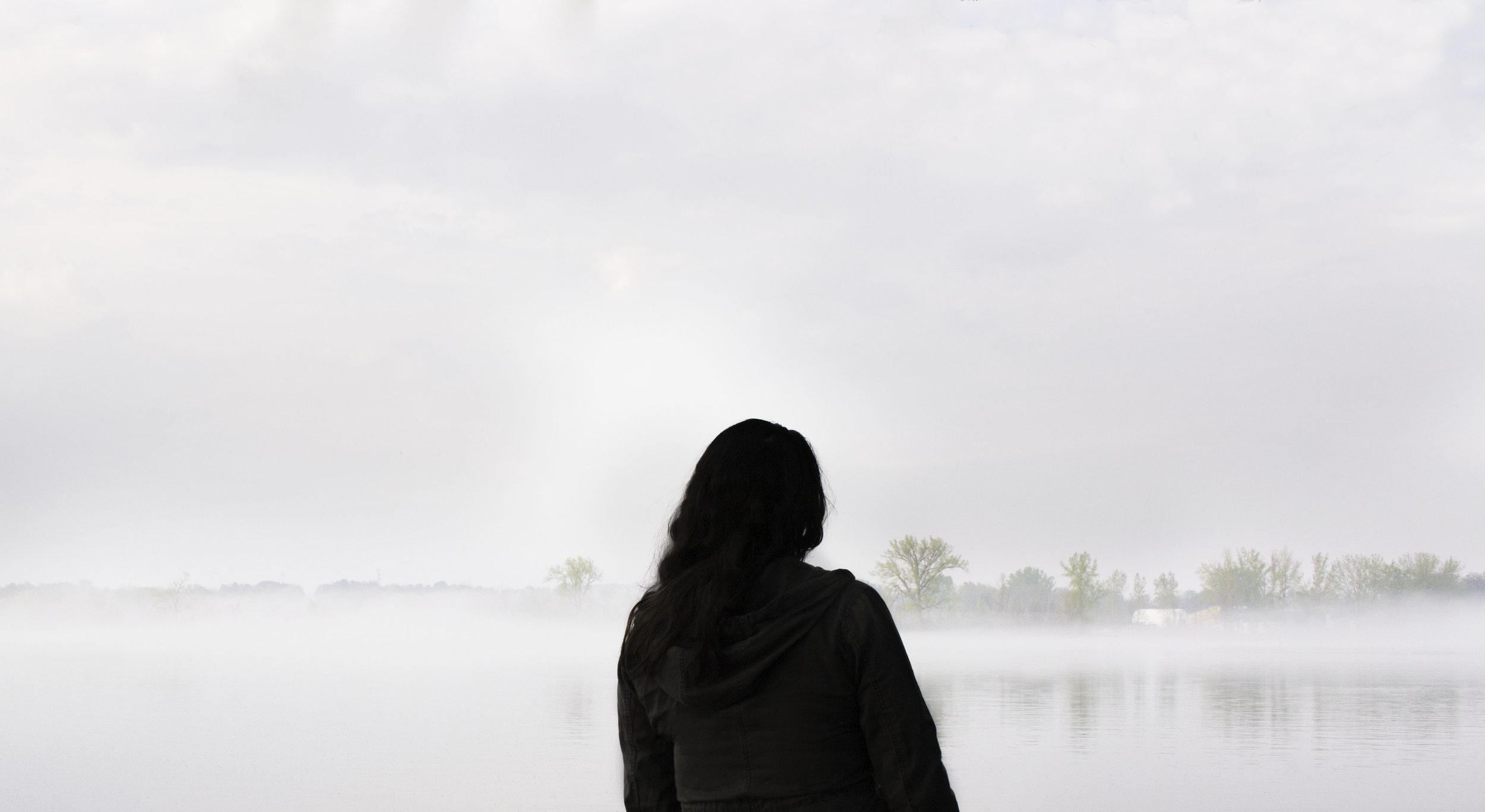 marie-lake.jpg