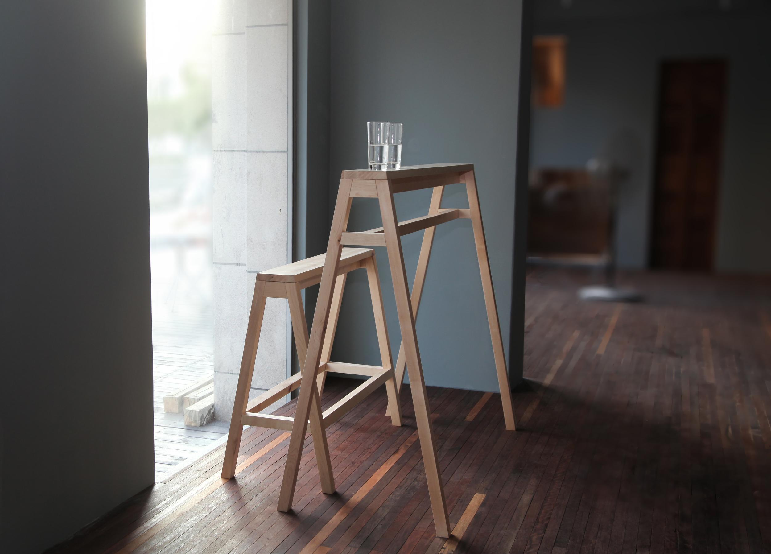 AA-furniture-x1.JPG