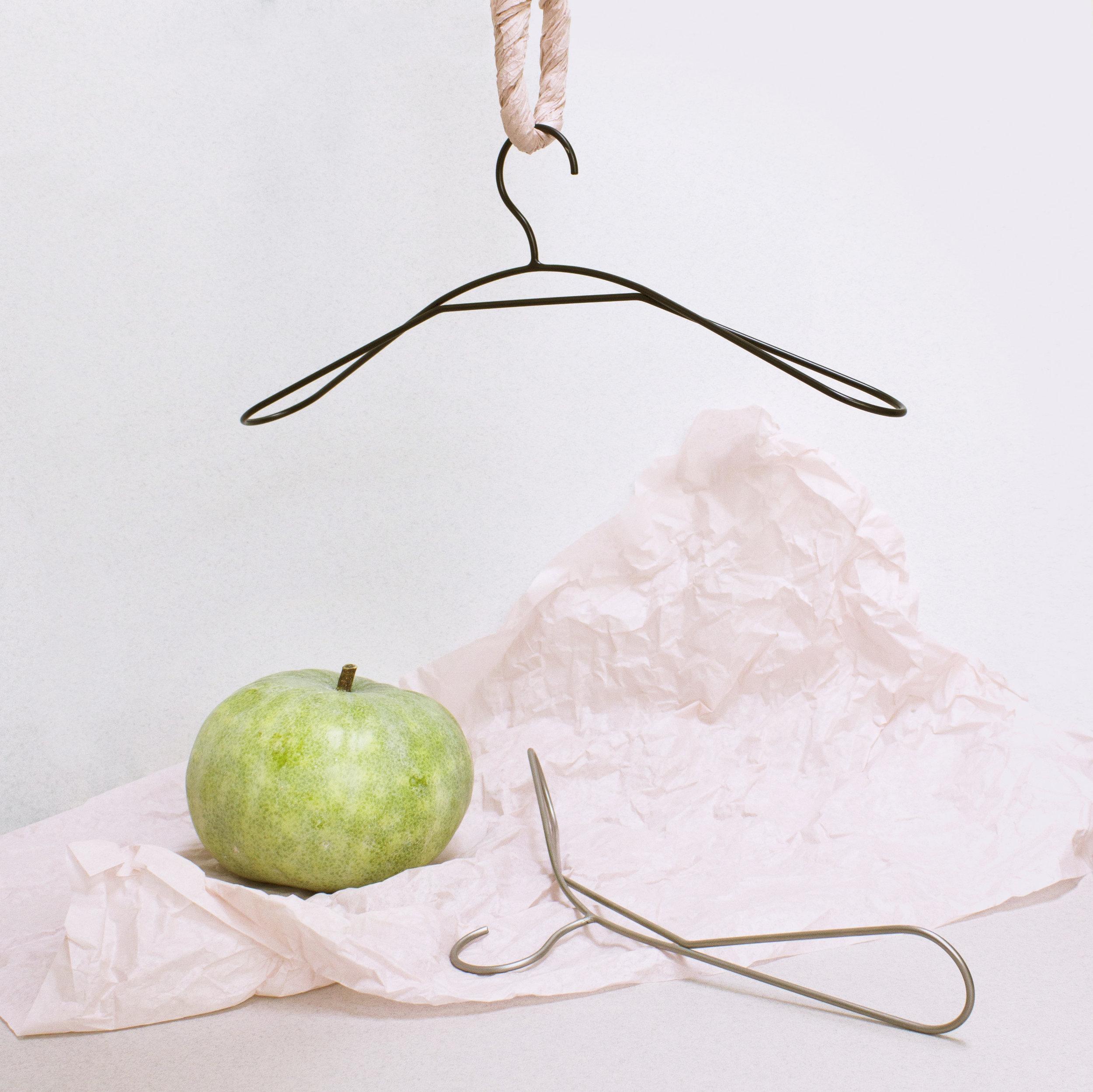 LOOOP Hanger_Lookbook 9.jpg