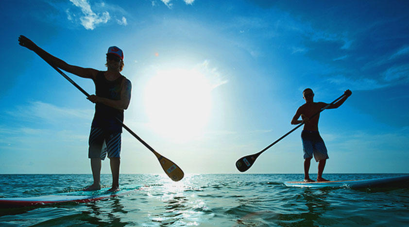 2624148757-kanaha-beach-paddle-board-lessons.jpg
