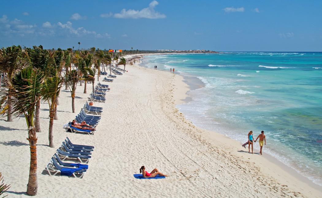Playa 6.jpg