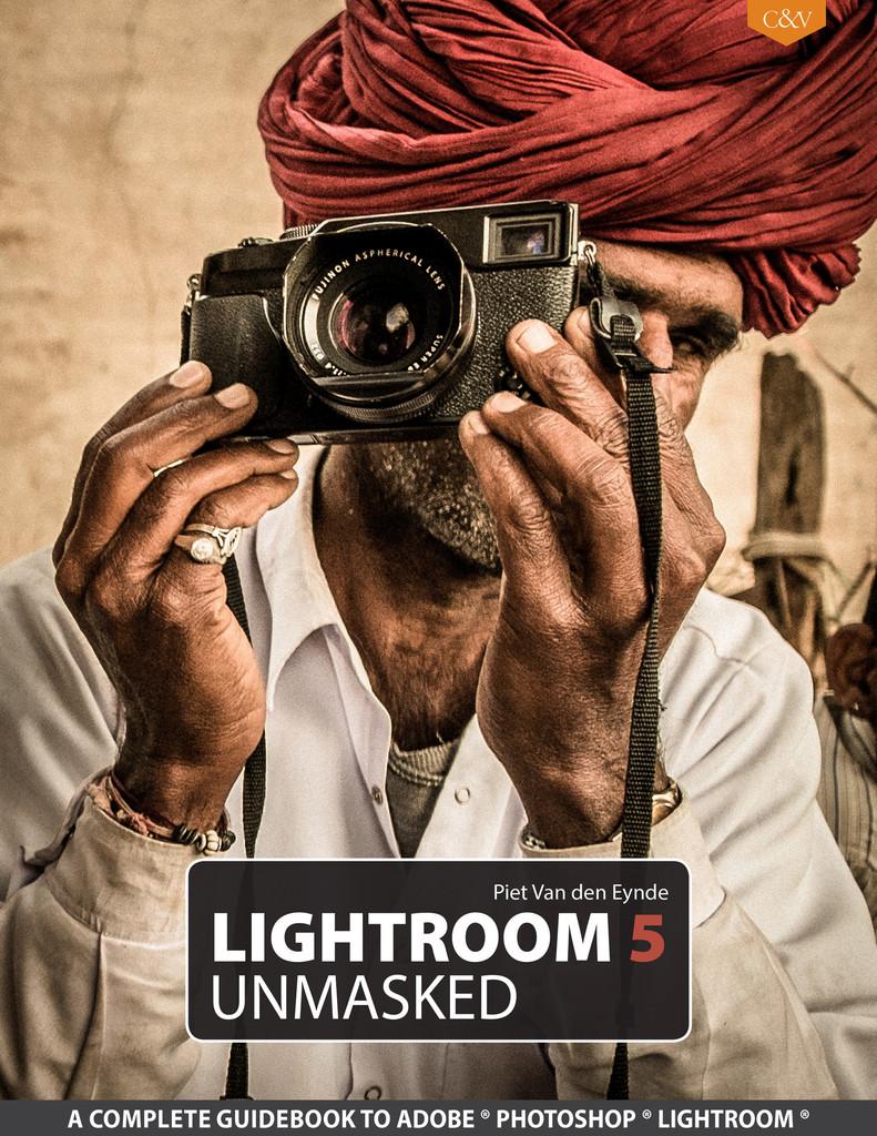 Lightroom-5-Unmasked_1024x1024.jpg