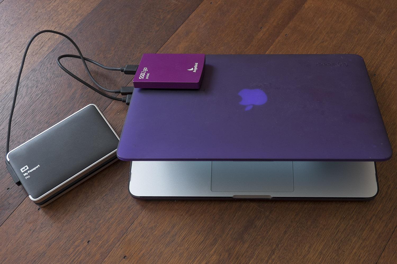 WDLaptop2.jpg