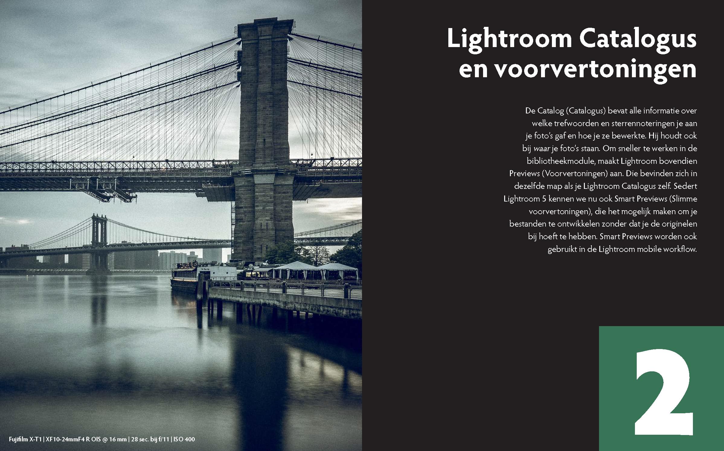 v10_lightroomCC_6_Page_021.png