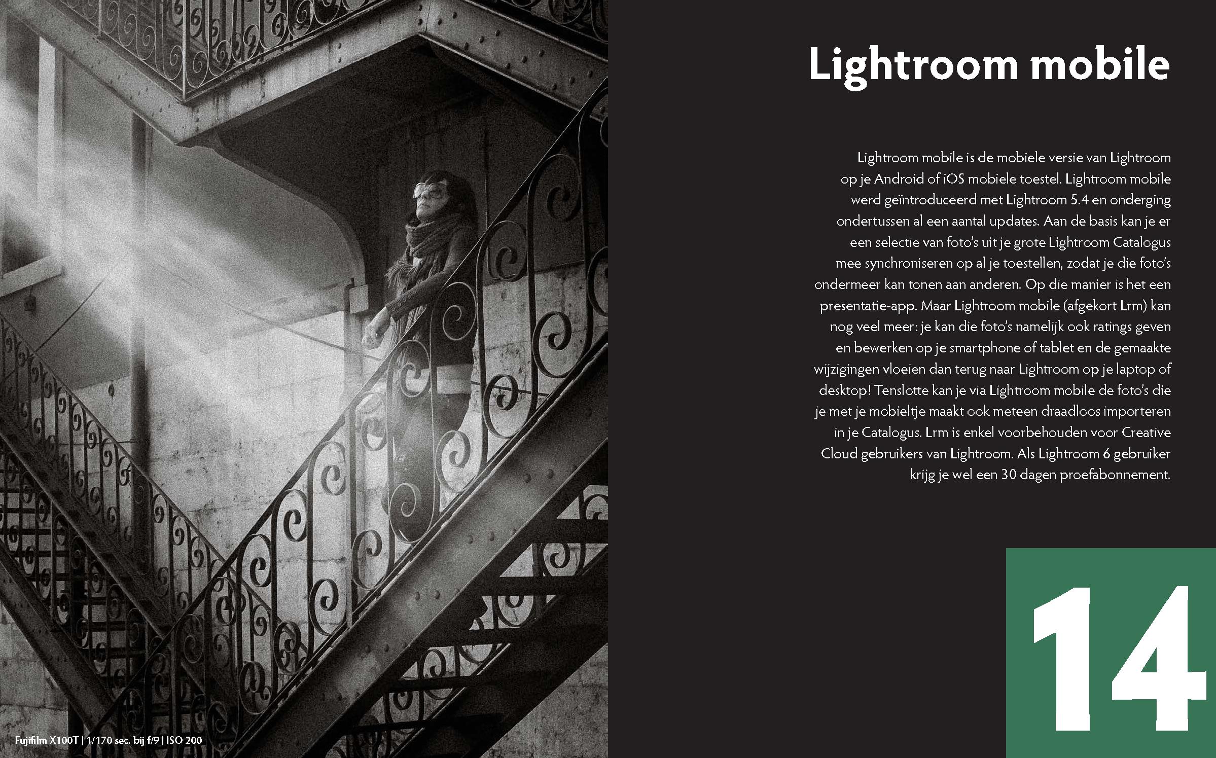 v10_lightroomCC_6_Page_211.png