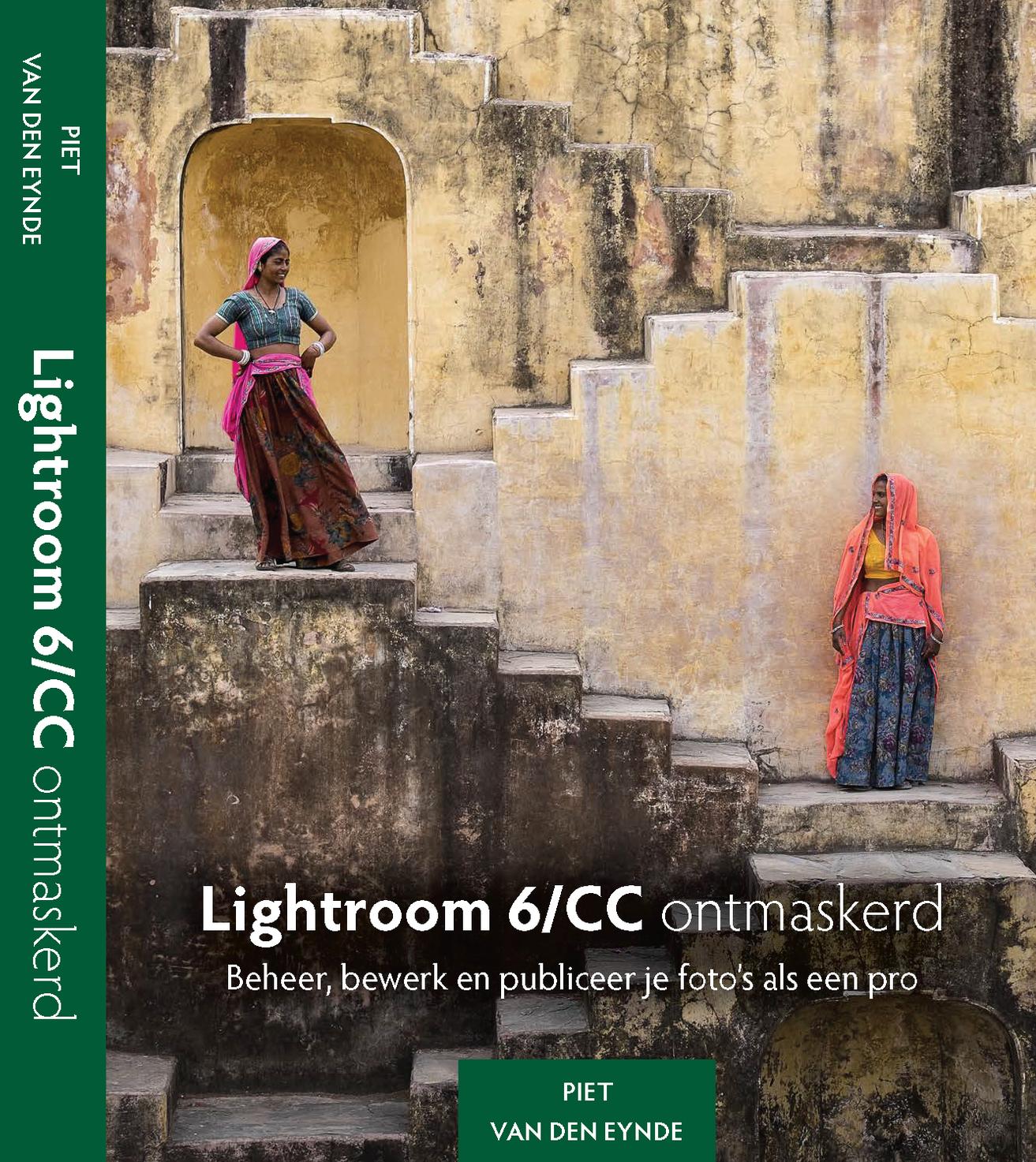 yHnXDj-v3_lightroomCC_6_cover.png