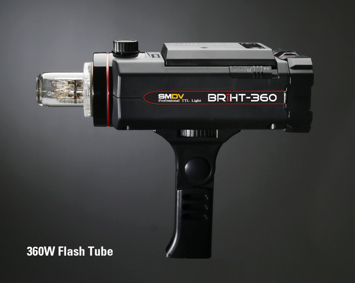 smdv-flashtube.jpg