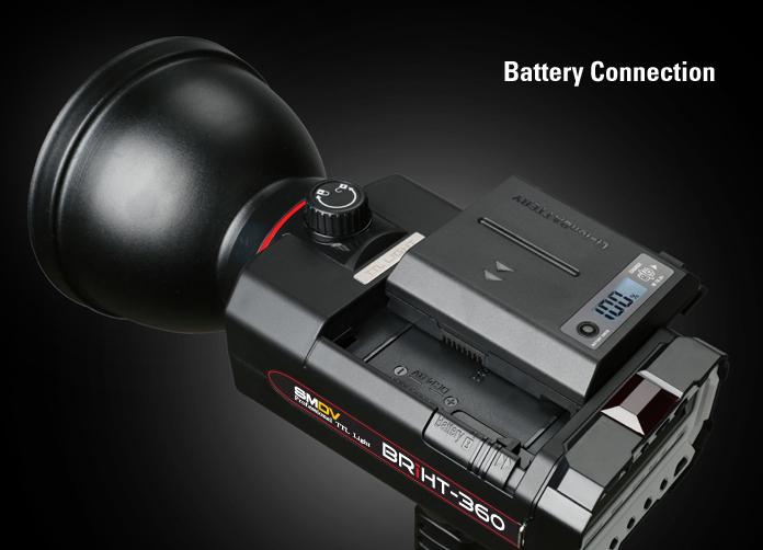 smdv_battery.jpg