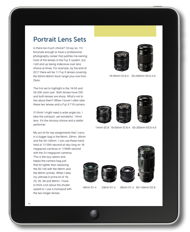 fuji-x-guide-ipad-preview-07.png