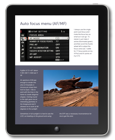 fuji-x-guide-ipad-preview-05.png