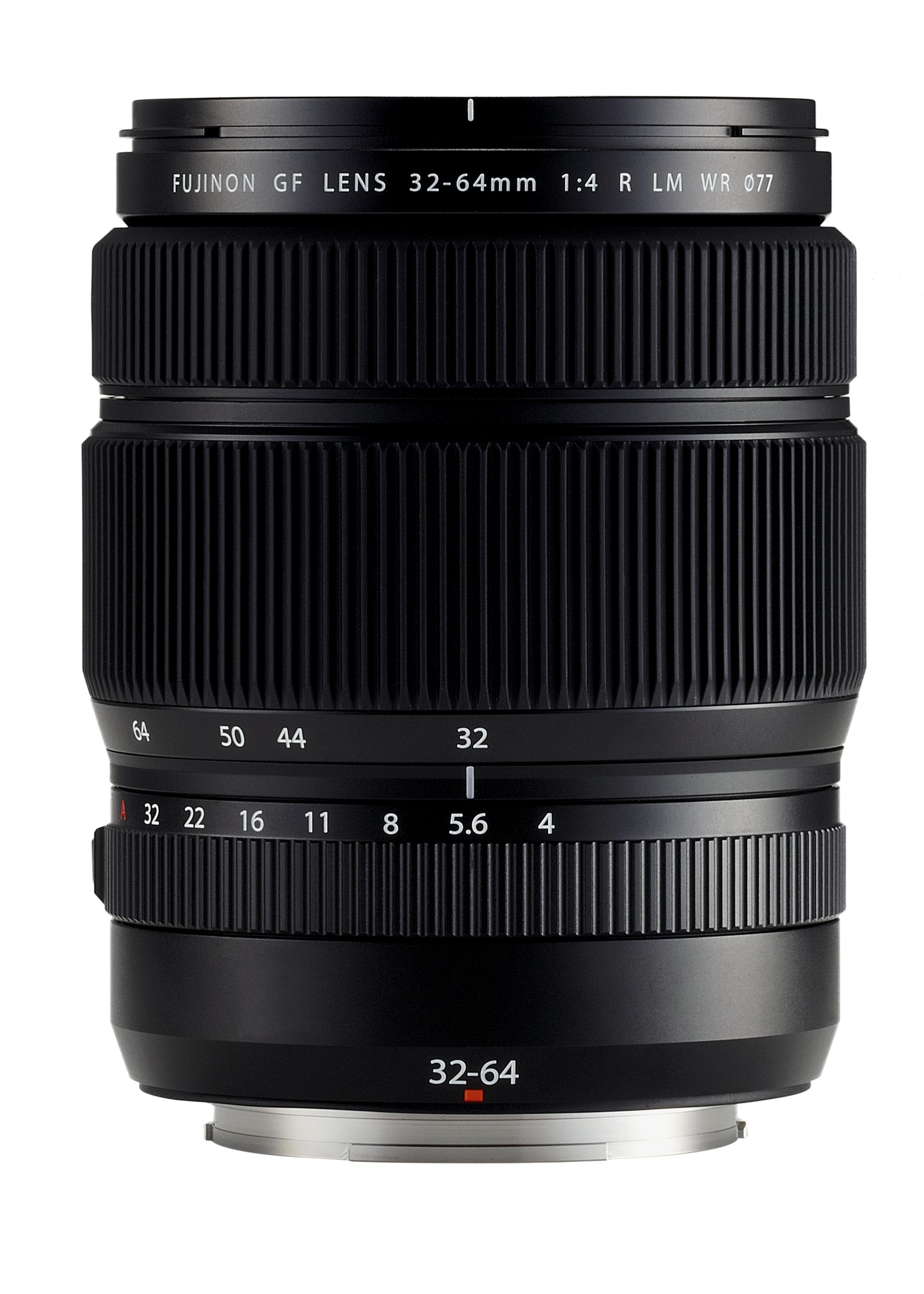 GF32-64mm.jpg