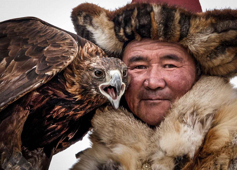 Silao and eagle M&P-2.jpg