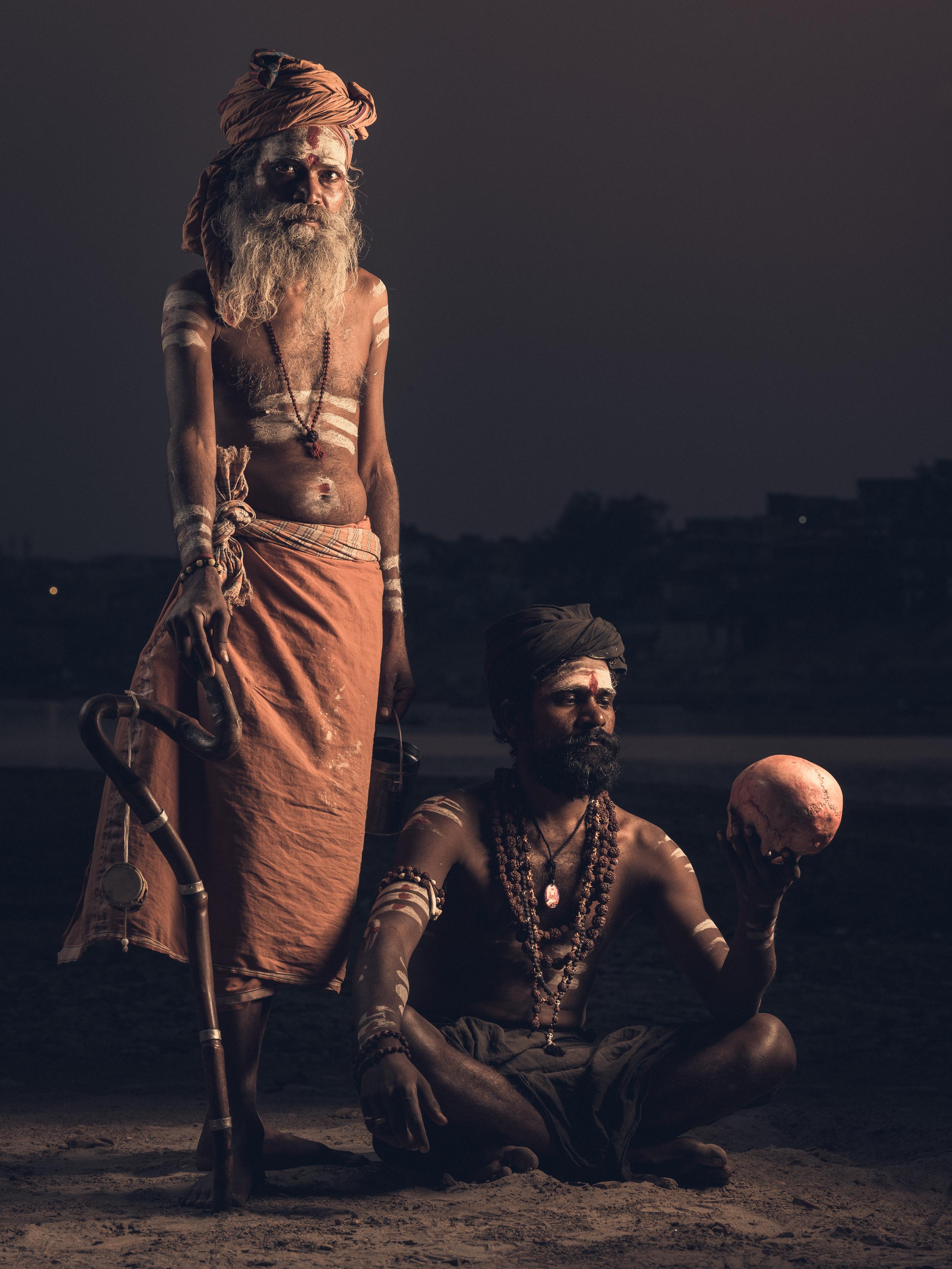 20170304_Varanasi_0026-2.jpg