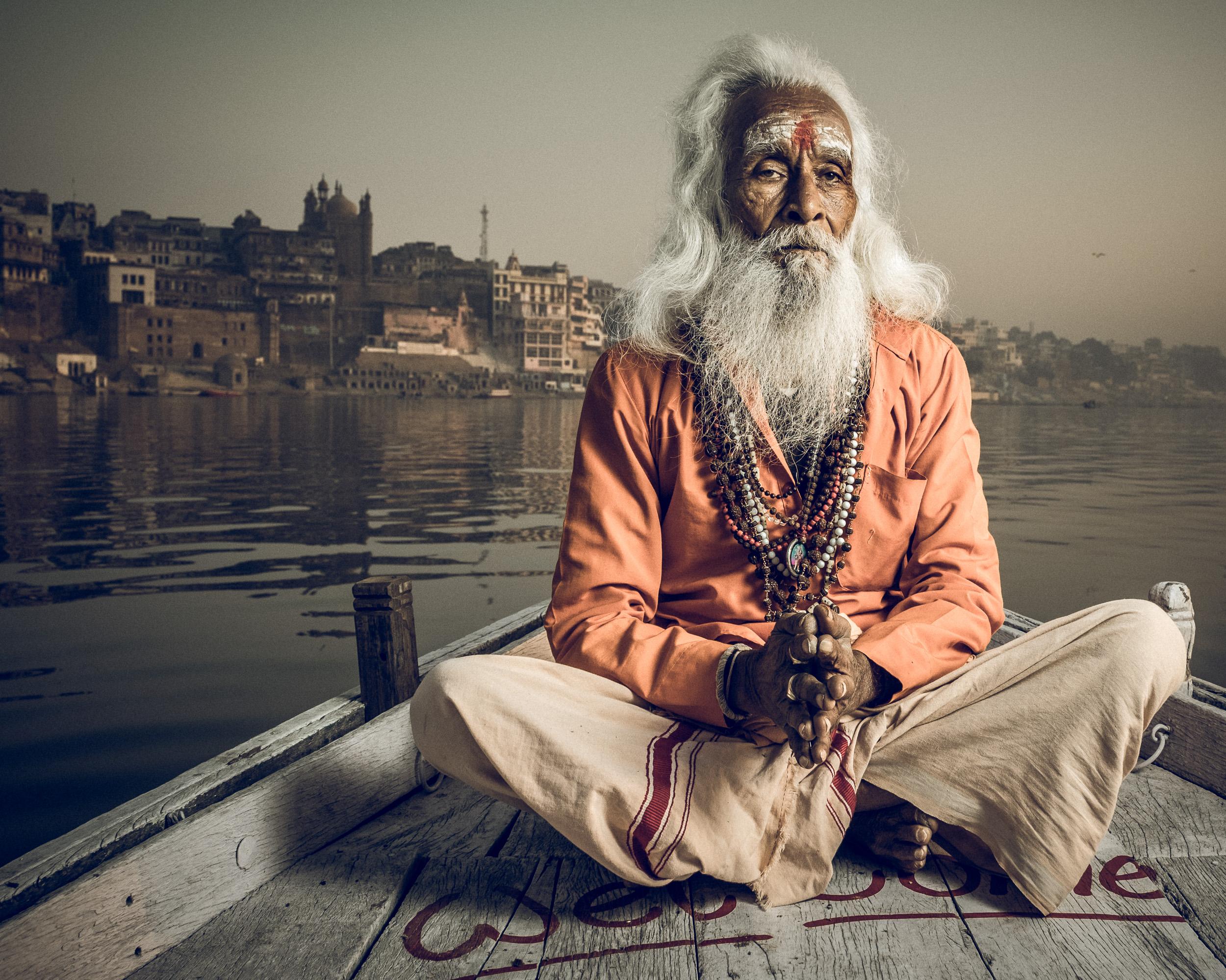 20160225_Varanasi9_7928.jpg